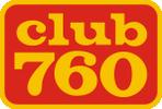 Club 760 - Verein der Freunde der Murtalbahn