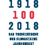 DAS TSCHECHISCHE UND SLOWAKISCHE JAHRHUNDERT