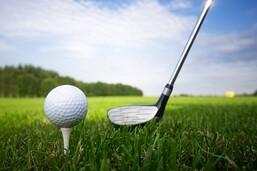 Golf na Osoblažsku