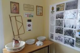 Malé jindřichovské muzeum