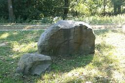 Přírodní památky na Osoblažsku