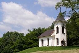 Sakrální turistika na Osoblažsku