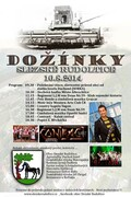dozinky2014s