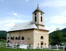 Ubytování v Petrovicích