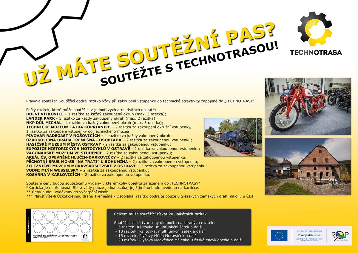 plakatTechnotrasa2016