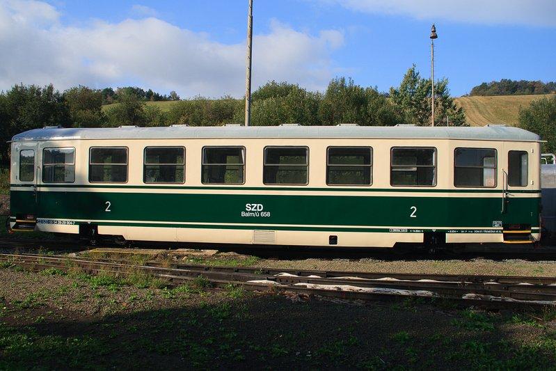 rezervace-balmu658
